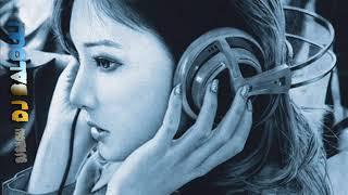 Download lagu Female Vocal Trance 2018 DJ Balouli MP3