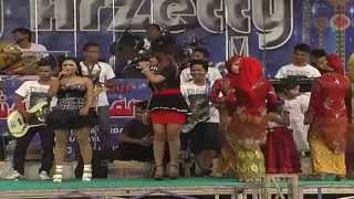 Video Mlenos All Artis - Susy Arzetty *Panggung Heboh Nirwana Mandala download MP3, 3GP, MP4, WEBM, AVI, FLV November 2017