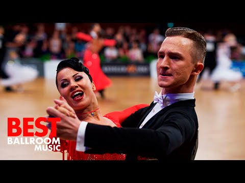 Tango music: Sensation
