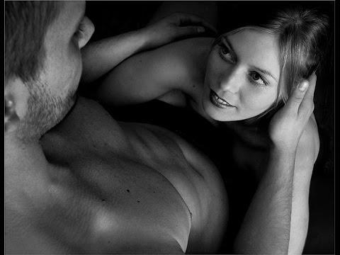 Як секс пози подобаються мужчинам найбльше