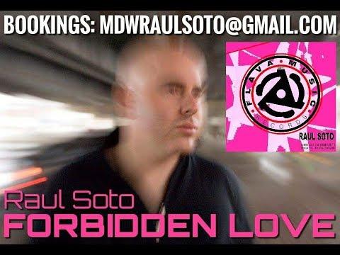 Forbidden Love 30 Second Spot