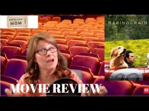the-art-of-racing-in-the-rain-movie-review-by-movie-review-mom
