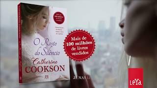 O Rosto do Silêncio - Catherine Cookson