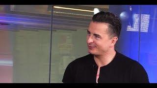 Fellner! Live: Andreas Gabalier Im Großen Interview