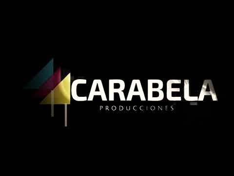 PIXEL BURGUER -SPONSOR OFICIAL CARABELA TV