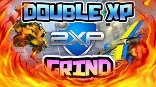 DOUBLE XP WEEKEND / TIER GRIND!!!  | Rocket League PC | !BangerBucks FACE REVEAL AT 200!!!