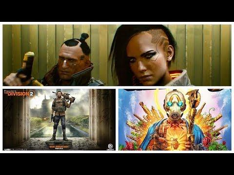 Создатель Cyberpunk 2077
