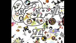 Led Zeppelin - Bron-Y-Aur Stomp