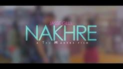 Nakhre kyu kardi - Free Music Download