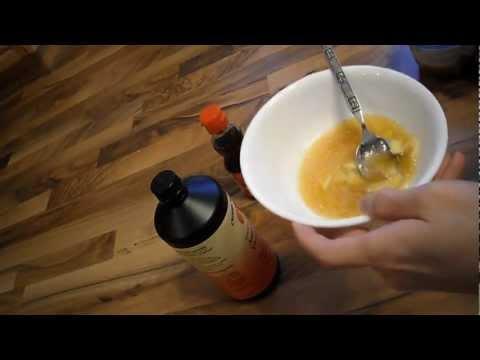 how-to-make-omega-nutrition-apple-cider-vinegar-ginger-soy-miso-salad-dressing-recipe-extended
