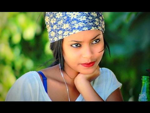 Dawit Zerihun - Sitalif Besefere | ስታልፍ በሰፈሬ - New Ethiopian Music 2017  (Official Video)