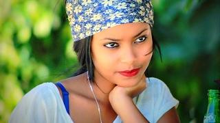 Dawit Zerihun - Sitalif Besefere  ስታልፍ በሰፈሬ  (Guragigna)