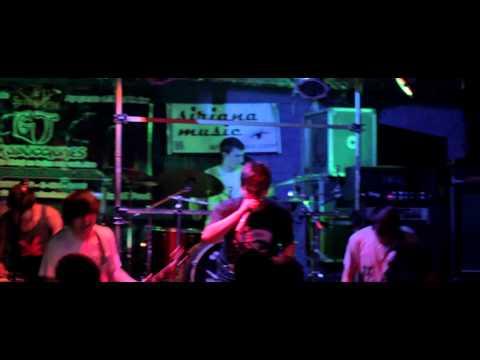 Lemkin - El Cobarde @ Speed King 7/12/13
