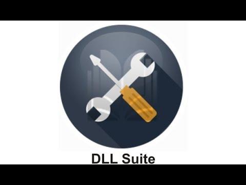 dll suite 2013 serial number