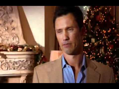 Burn Notice - Action Song Spoof