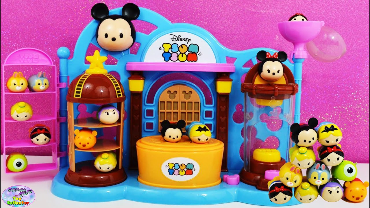 What is TsUM History, structure, shops 12