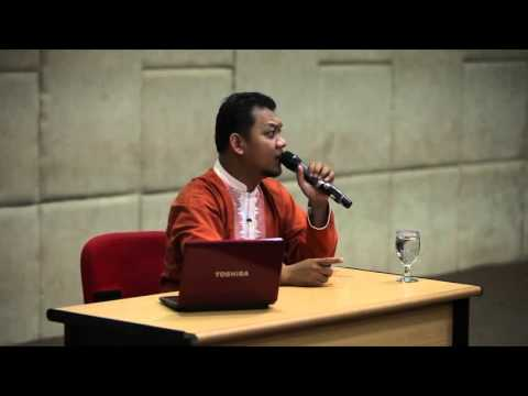 Taklim Sehat Thibbun Nabawi_Oleh dr. Agus Rahmadi