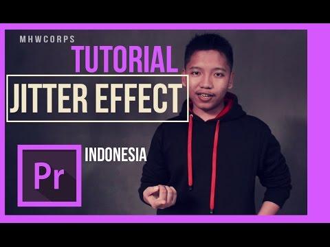 tutorial adobe premiere pro cc 2015 bahasa indonesia