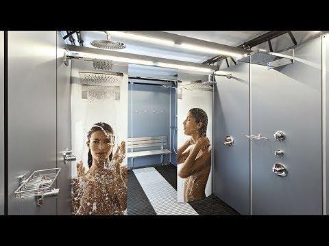 Top 5 High-Tech Gadgets For Your Bathroom | Best Bathroom Accessories
