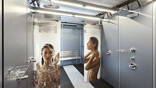 Top 5 High-Tech Gadgets for Your Bathroom   Best Bathroom Accessories