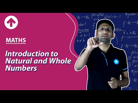 Properties of Integers: Identity for integers, Videos and Solved
