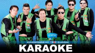 Javier Pollito Lagrimas x Amor - Celosita De Mi Vida 💟 Nuevo 2016 » Letra Karaoke