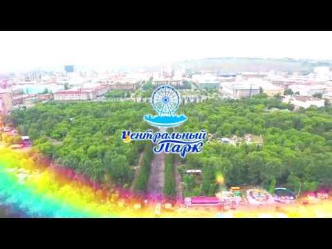Квартиры посуточно в Красноярске, снять квартиру на сутки