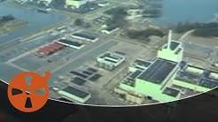 1986 - Der Super-GAU von Tschernobyl