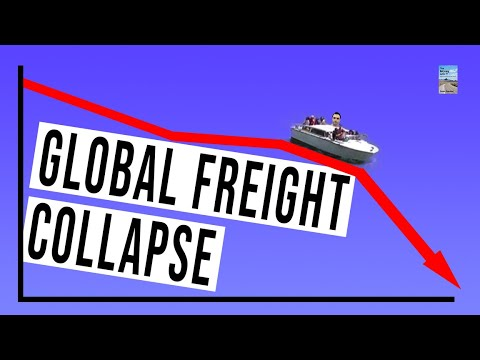 global-freight-collapse,-real-economic-meltdown-continues!-what-really-going-on?