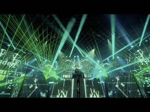 Thumbnail: Alan Walker - Sing Me To Sleep & Faded (Live VG-Lista 2016)