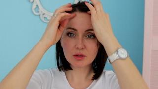 УБИТЫЕ волосы: спасаю УКОЛАМИ, кератином, МАСКАМИ, omegaplex(, 2017-02-18T18:26:26.000Z)