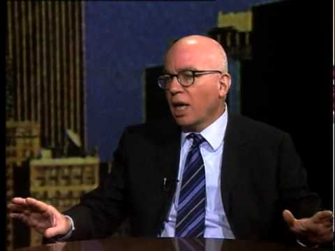 DIGITAL AGE - Can A News Aggregator Make It? - Michael Wolff.  Feb 21, 2010