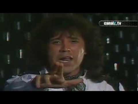 LOS CHICOS ORLY - A CUALQUIER PRECIO 1989 VIDEO CLIPS