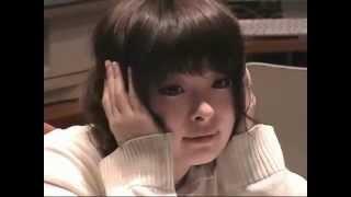 【highschoolsinge...