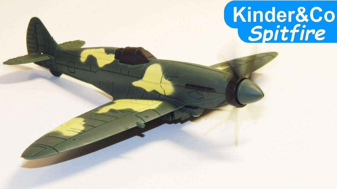 Купить детский самолет игрушка +38(063)208-46-00 игрушечные. Такую игрушку можно смело запускать с большой высоты, не боясь, что при.