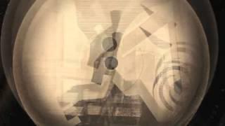 IBFTP 004   A2 : Track 2