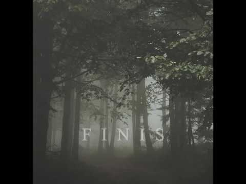 The Graceful - FINIS [FULL ALBUM STREAM]