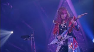THE ALFEE - 無情の愛 X【2016 冬フェス】