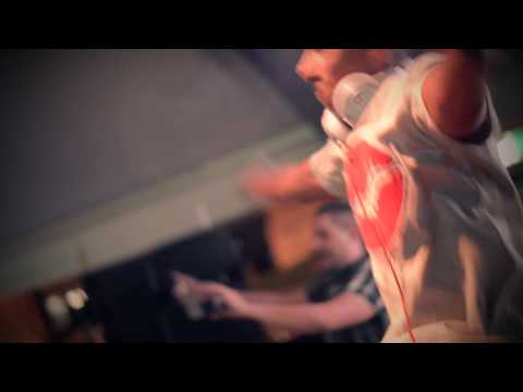 Ben Dj FESTIVAL EDM NEUCHATEL SUISSE SUMMER TOUR 2014