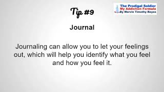 Twenty Tips To Uncover Your True Self During Drugs And Alchohol Treatment.