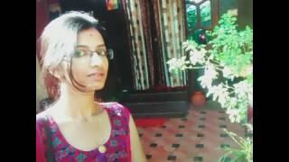 Download Hindi Video Songs - Mungaru Male 2  