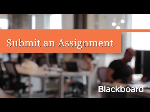 submit-an-assignment-(student)