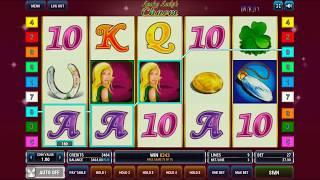 NetGame Casino - заносное казино!