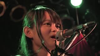 映像:2018/4/21 タマズキングダム3 rinne(りんね) 栃木県内を中心に活動するシンガーソングライター 地元のレーベルNasu-Wave Recordsに所属し現在レコ...