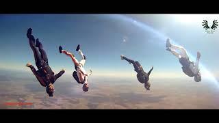 Shadowline - Ray Of Hope (SounEmot Remix) Liberty Music Records [Promo Video]