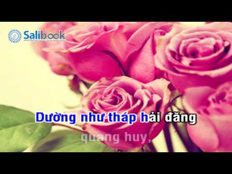 [Karaoke Thánh Ca HTTL-VN]  153 Ca Khen Thiên Đạo - Salibook