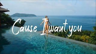 Ali Gatie - It's You (Music Video Lyrics)
