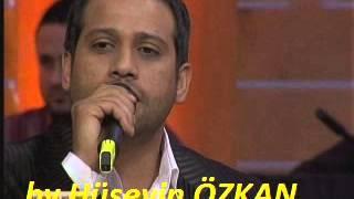 Popstar Erkan Annem
