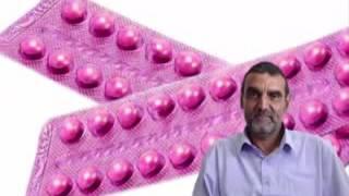 Hobob man3 Sado alhamel