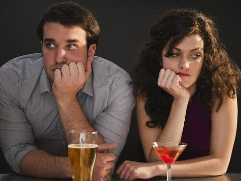 8 First Date Conversation Mistakes